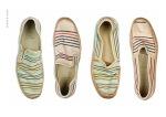 n.d.c. Footwear – Spring Summer 2012-3