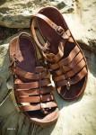 n.d.c. Footwear – Spring Summer 2012-5