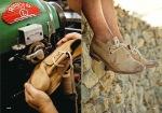 n.d.c. Footwear – Spring Summer 2012-6