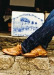 n.d.c. Footwear – Spring Summer 2012-8