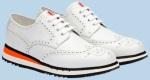 Prada Wingtip Derby Sneakers-8