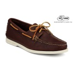 Sperry Top-Sider Authentic Original Boat Shoes-1
