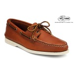 Sperry Top-Sider Authentic Original Boat Shoes-2