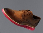 Cole Haan LunarGrand Wingtips – Now in Leather for Men and Women-1