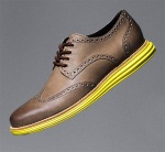 Cole Haan LunarGrand Wingtips – Now in Leather for Men and Women-3
