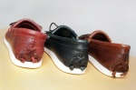 Paul Smith – Ripley Boat Shoes-2