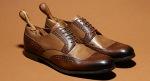 Prada – Milano Handmade Shoe Collection-1