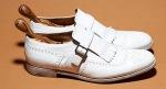 Prada – Milano Handmade Shoe Collection-6