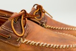 Red Wing Genuine Handsewn Oxford-3