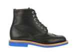 Billionaire Boys Club x Mark McNairy Wing Tip Boots-1