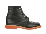 Billionaire Boys Club x Mark McNairy Wing Tip Boots-2