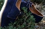 Pointer Footwear Willard Shoes-2