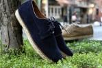 Pointer Footwear Willard Shoes