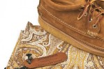 Yuketen for Inventory Maine Guide Shoe-1