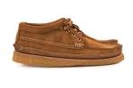 Yuketen for Inventory Maine Guide Shoe-2