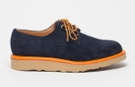 Mark McNairy for Norse Store – Sweden Air Vent Gibson-1