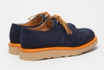 Mark McNairy for Norse Store – Sweden Air Vent Gibson-2