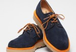 Mark McNairy for Norse Store – Sweden Air Vent Gibson-3